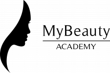 MyBeauty Academy - Utbildning i Fillers och Botox